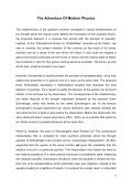 COSMOLOGY, PHILOSOPHY AND PHYSICS -ALEXIS KARPOUZOS - Page 5