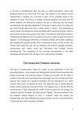 COSMOLOGY, PHILOSOPHY AND PHYSICS -ALEXIS KARPOUZOS - Page 7