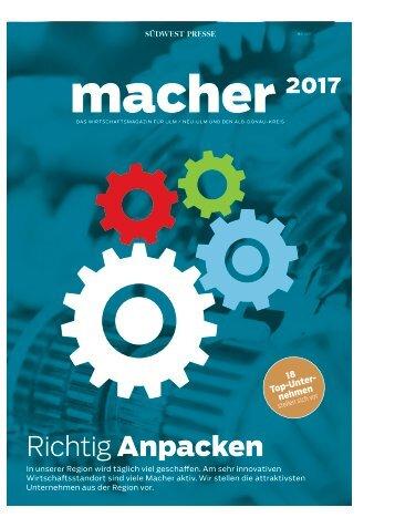 15/2018_Die_Macher_2017