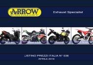 Kit Portatarga completo Triumph Street Triple 675//R //Daytona 675 //R 13-14