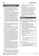 Café Joy V2 - Beem - Page 7