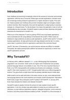 tornadofx-guide - Page 4