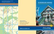 Scheidegger Insider 2009_fin.indd
