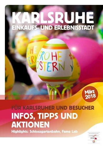 Broschüre_März