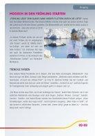 Broschüre_März - Page 3