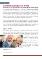 Broschüre_März - Page 4
