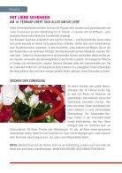 Broschüre_Februar - Page 2