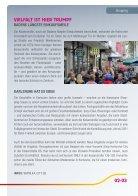 Broschüre_Februar - Page 3