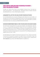 Broschüre_Februar - Page 4
