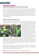 Broschüre_Februar - Page 6