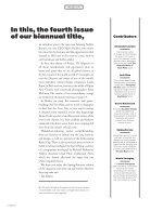 Netjets Volume 4 2018 - Page 6