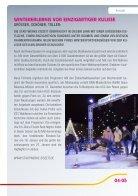 Broschüre_DezJan - Page 5