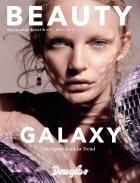 DOUGLAS_Magazin_Ausgabe August - Page 3