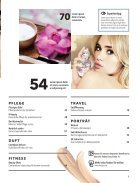 DOUGLAS_Magazin_Ausgabe August - Page 7