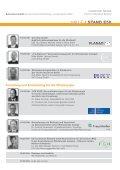 Windkraft Zulieferer Forum 2018 - Programm - Page 3
