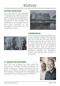 Catalog of Van Buren Bolsward BV - Page 3