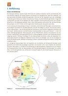 Naturparkplan Naturpark Dümmer - Page 6
