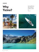 Selling Ticino 2017 - Page 4