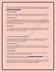 Getaway Attractions near Delhi in Budget - Page 2