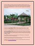 Getaway Attractions near Delhi in Budget - Page 3