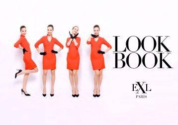 Exl-LookBook-2018-bd (2)