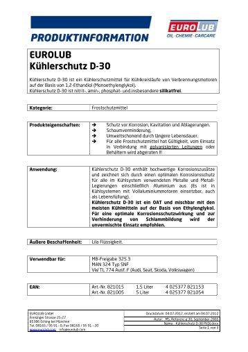 Kuehlerschutz_D-30_PI_D