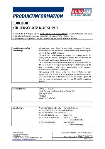 Kuehlerschutz_D-40_Super_PI_D