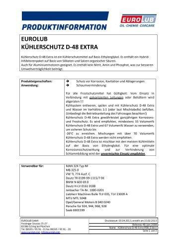 Kuehlerschutz_D-48_Extra_PI_D