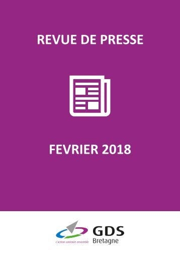 revue_presse_fevrier_2018