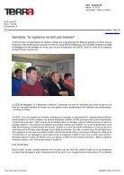 revue_presse_fevrier_2018 - Page 4