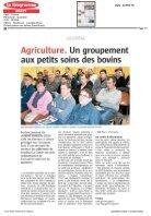 revue_presse_fevrier_2018 - Page 6