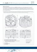 Anleitung für Einbau, Wartung und Betrieb - Seite 4