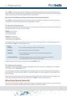 Betriebsanleitung Steuerung Pur - Page 3
