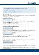 Betriebsanleitung Steuerung Pur - Page 5