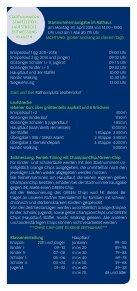 Der Fortuna Brückenlauf 2018 - Folder zum Durchblättern - Page 5