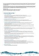 Betriebsanleitung für die Versickerungsanlage - Page 2