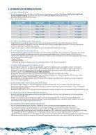 Betriebsanleitung für die Versickerungsanlage - Page 3