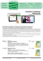 Mathematik | Mathematik | Bachmann Lehrmittel - Page 6