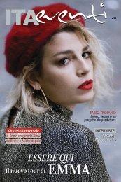 25_rivista_ITAeventi