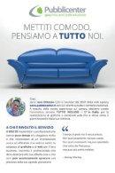 25_rivista_ITAeventi - Page 4