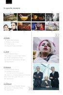 25_rivista_ITAeventi - Page 6