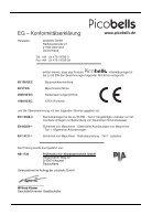 Zulassung Betonbehälter - Page 2