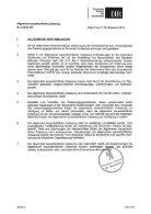 Zulassung Betonbehälter - Page 5