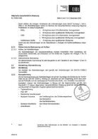 Zulassung Betonbehälter - Page 7