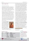 aufgeteet! online Cubmagazin Golfclub Pleiskirchen e.V. - Page 4