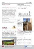 aufgeteet! online Cubmagazin Golfclub Pleiskirchen e.V. - Page 6