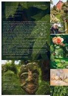 LeipzigGrün Gartenprogramm 2018 - Seite 2