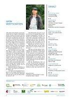 LeipzigGrün Gartenprogramm 2018 - Seite 3