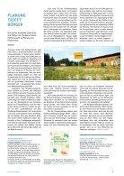 LeipzigGrün Gartenprogramm 2018 - Seite 4