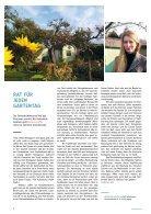 LeipzigGrün Gartenprogramm 2018 - Seite 5